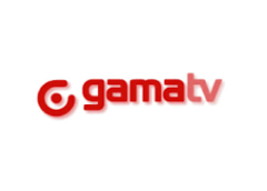 gama tv en vivo