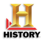 History Channel en vivo