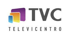Ver Cable Televicentro en vivo